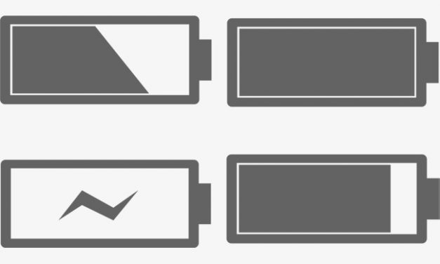 Conheça os Principais Tipos de Baterias Utilizadas em Eletrônicos
