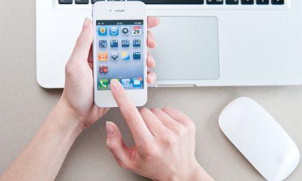 4 dicas para carregar seu celular com segurança
