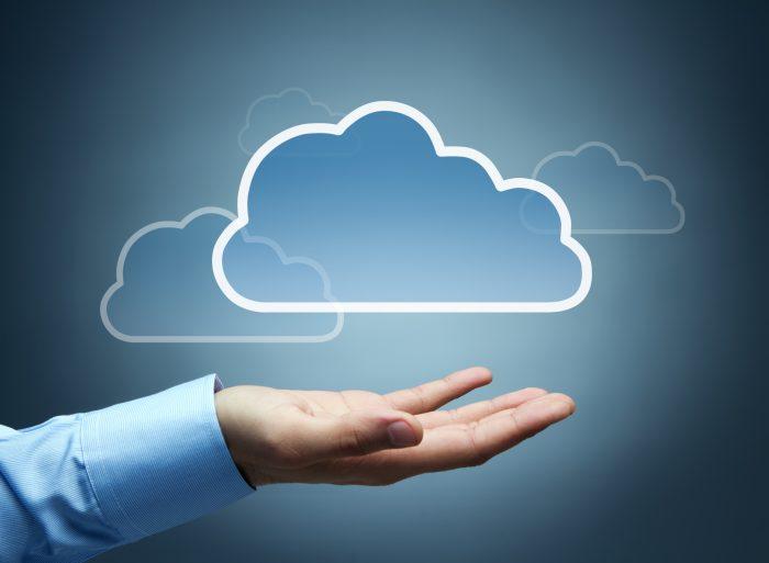 As melhores nuvens de armazenamento para seus arquivos