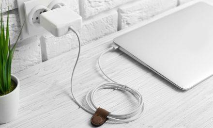 Como aumentar a vida útil da bateria de notebook? Veja agora!