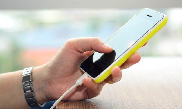 Desvende agora 7 mitos sobre baterias de eletrônicos
