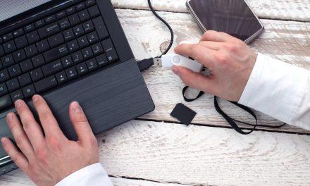 HD Externo ou Pen Drive – Qual Utilizar para Fazer Backup Seguro dos Seus Arquivos?