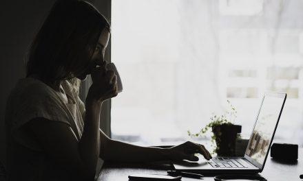 5 dicas para organizar seu computador