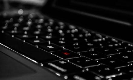 Quer saber como trocar o teclado do notebook? Nós te ensinamos!