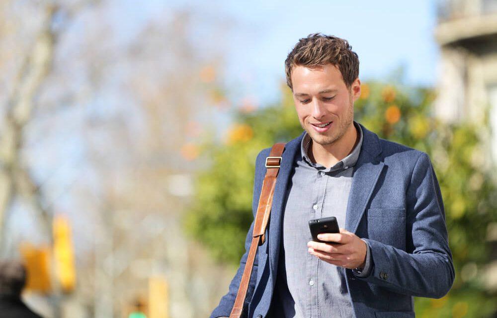 Saiba como cuidar da bateria de celular e prolongar sua vida útil