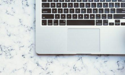 Teclado do notebook: problemas mais comuns que podem afetá-lo