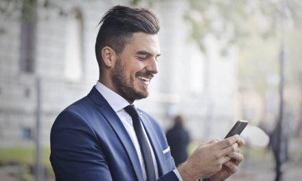 4 funções do celular que você ainda não descobriu