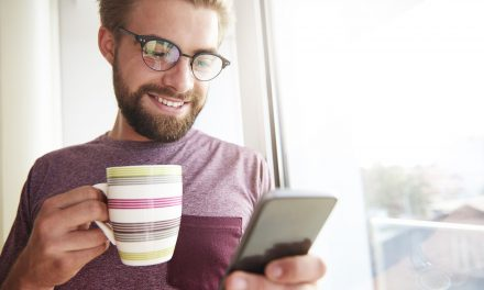 Como escolher o melhor antivírus para um smartphone?
