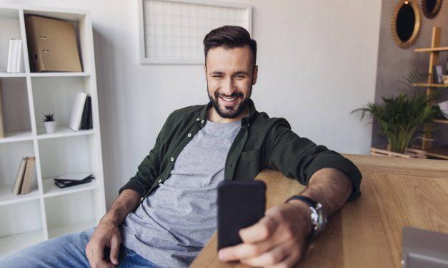 6 funções escondidas no Android que você precisa conhecer