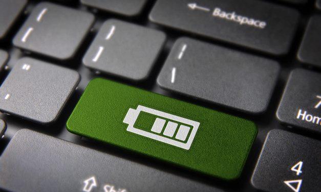 7 perguntas e respostas sobre a bateria do notebook