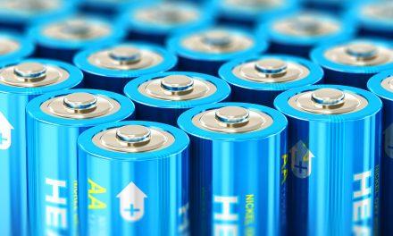 Bateria de lítio x bateria de níquel: como saber qual a melhor