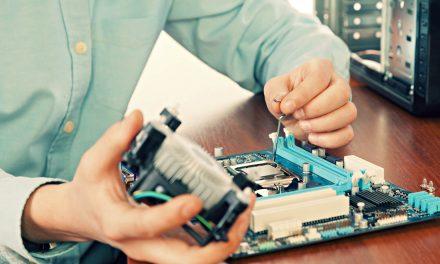 Conheça os 4 principais tipos de hardware