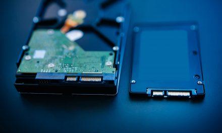 Entenda as principais diferenças entre SSD e HD