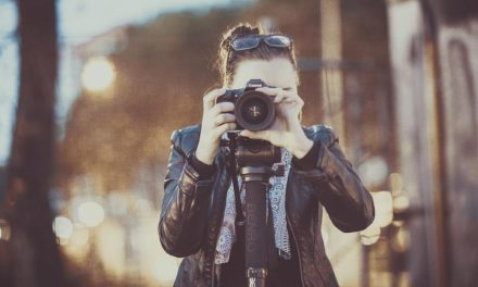 Afinal, como escolher a máquina fotográfica ideal?