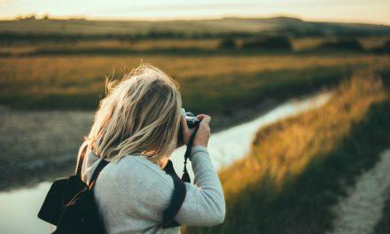 Conheça 3 marcas de câmeras digitais e veja qual a ideal para você