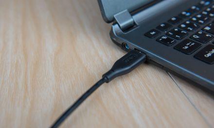 Entenda os cuidados com a bateria essenciais para preservar sua vida útil