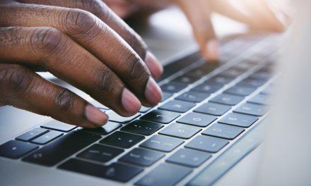6 dicas úteis ao comprar um teclado de notebook