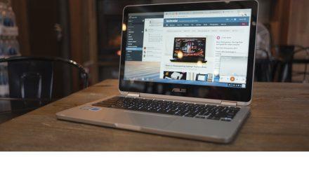 Bateria para notebook Asus: modelos mais comuns e onde comprar