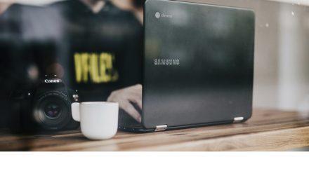 Bateria para notebook Samsung: qual comprar, principais modelos e quanto custa
