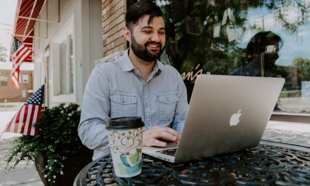 Bateria para MacBook: características e quando você deve trocá-la