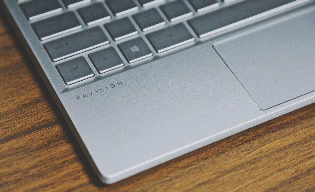 Bateria para notebook HP: modelos mais comuns e suas peculiaridades