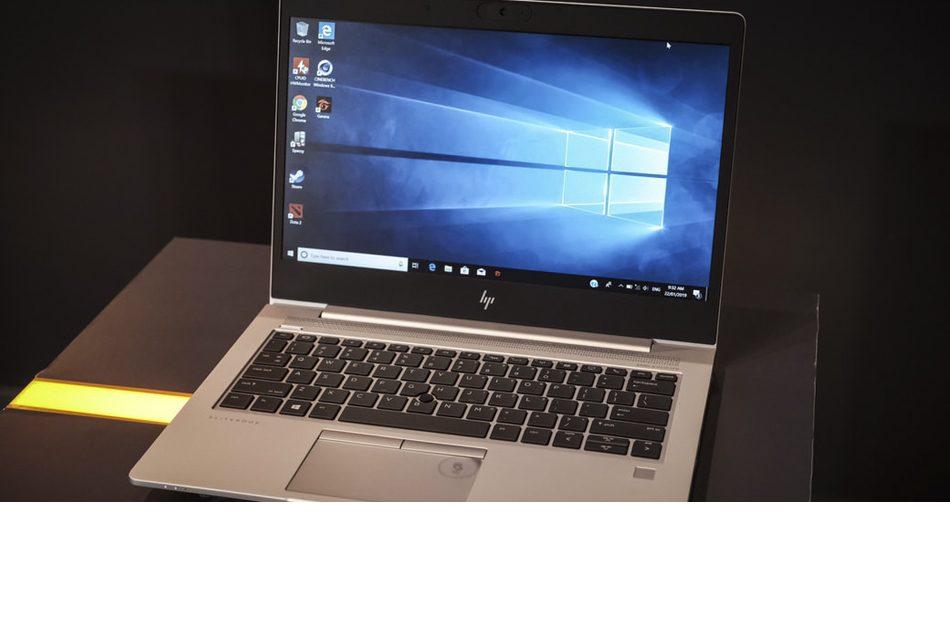 Veja como testar a bateria do notebook
